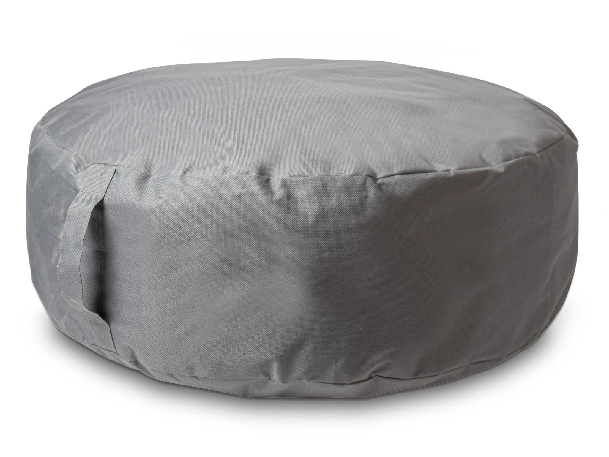 Inflatable Pouf 60x20cm Sparkle Gift
