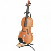 Money Box Violin                                             Sparkle Gift