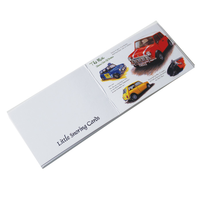 Gift Tags The Mini X 12                                      Sparkle Gift