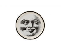Edward Challinor Coaster Moon Pack 12 Sparkle Gift