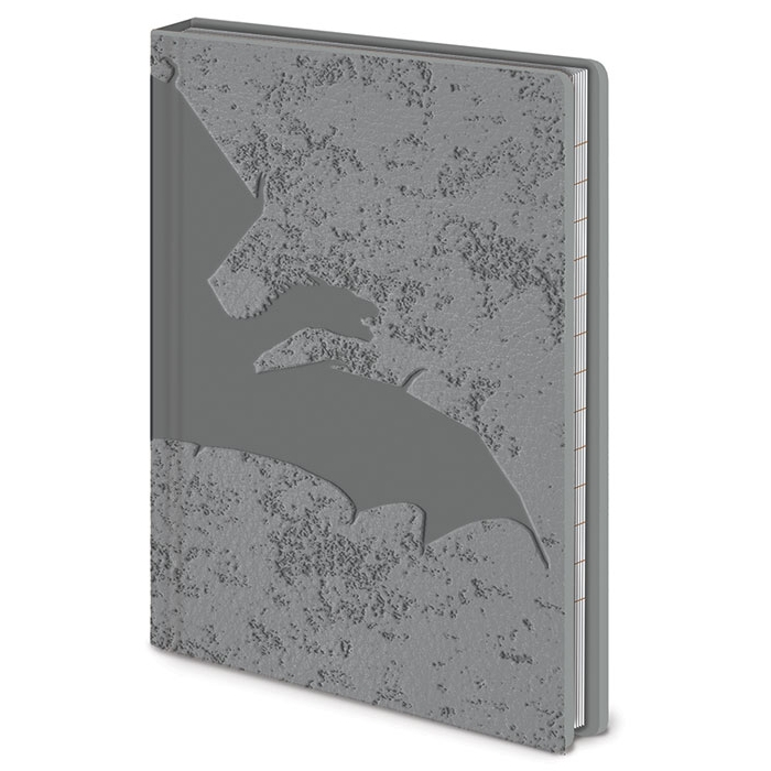 Game of Thrones A6 Premium Notebook Dragon Sparkle Gift