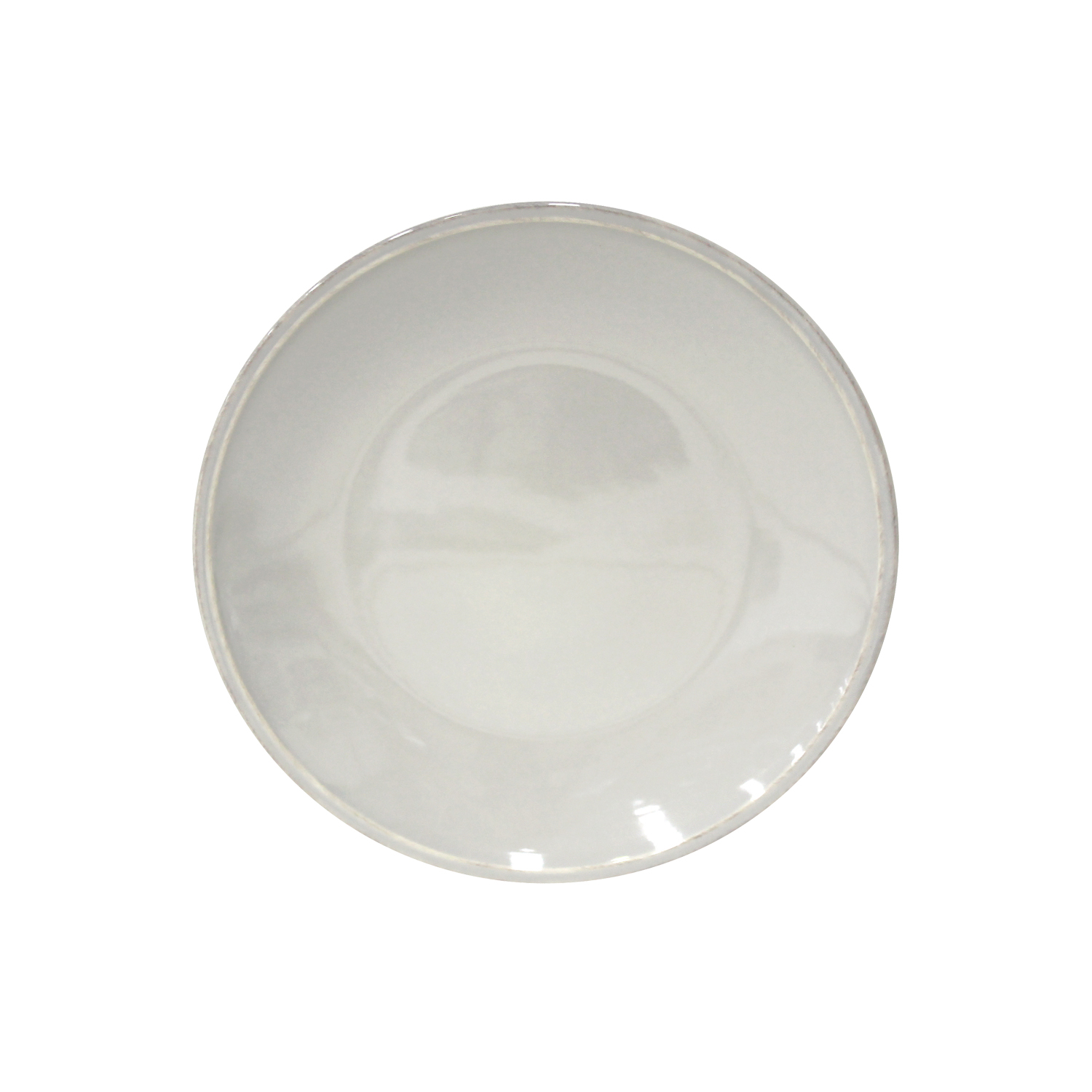 Friso Grey Dinner Plate 28cm X6 Sparkle Gift