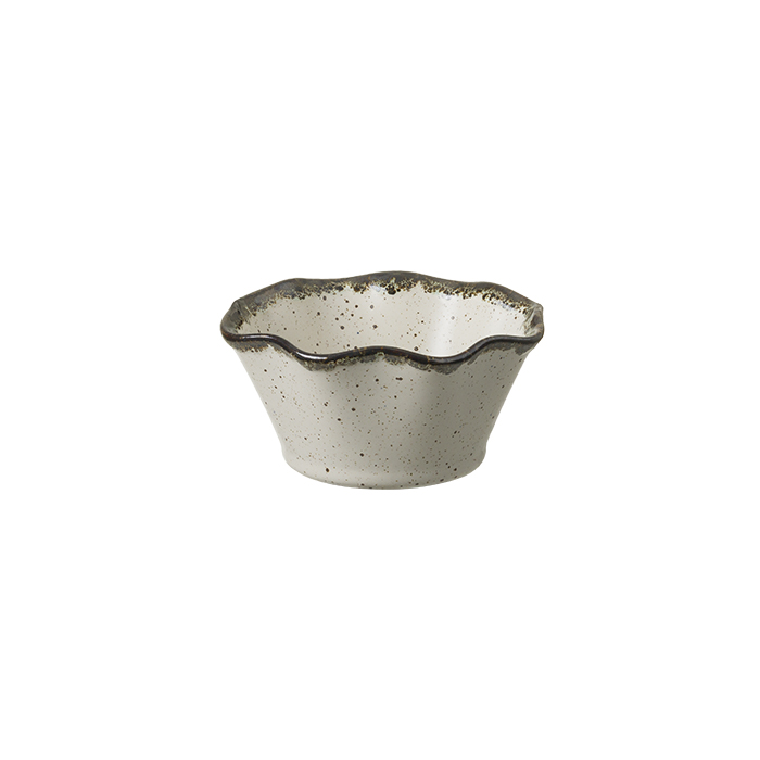 Toscana Aglio Soup/cereal Bowl 15.8cm X6 Sparkle Gift