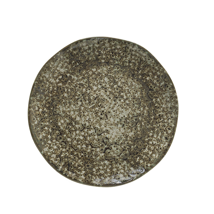 Toscana Funghi Dinner Plate 29.6cm Sparkle Gift