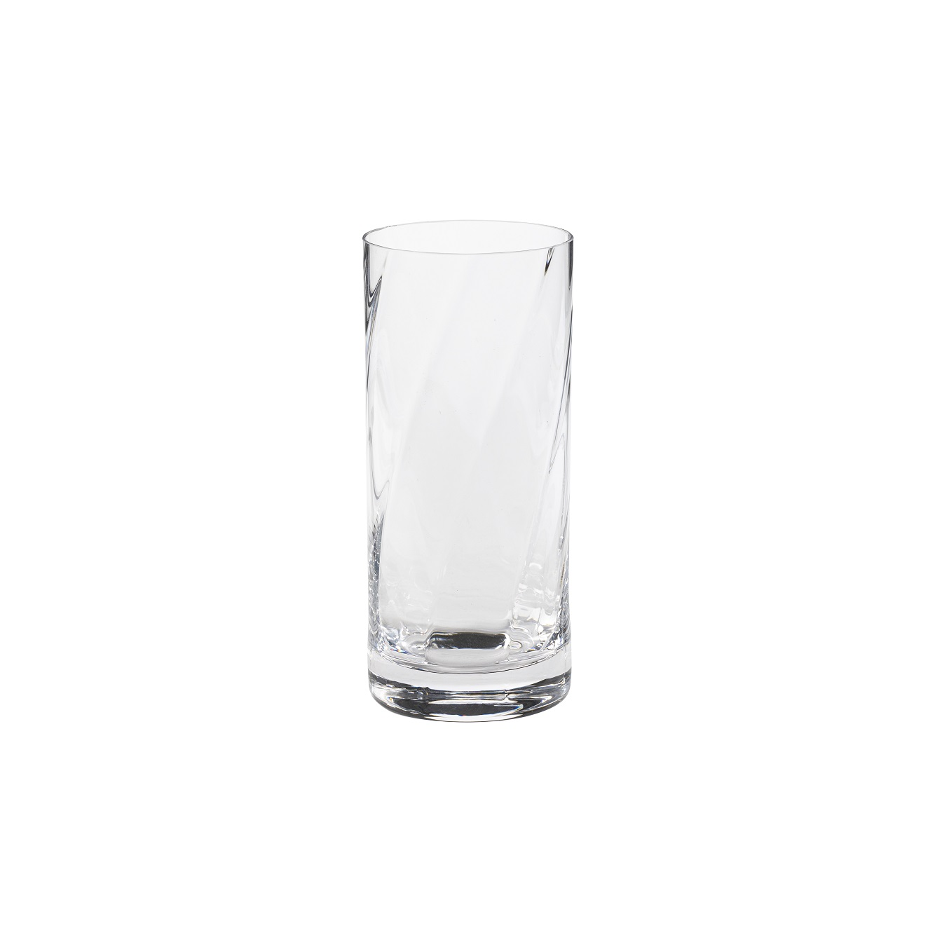 Ottica Highball 500ml Sparkle Gift