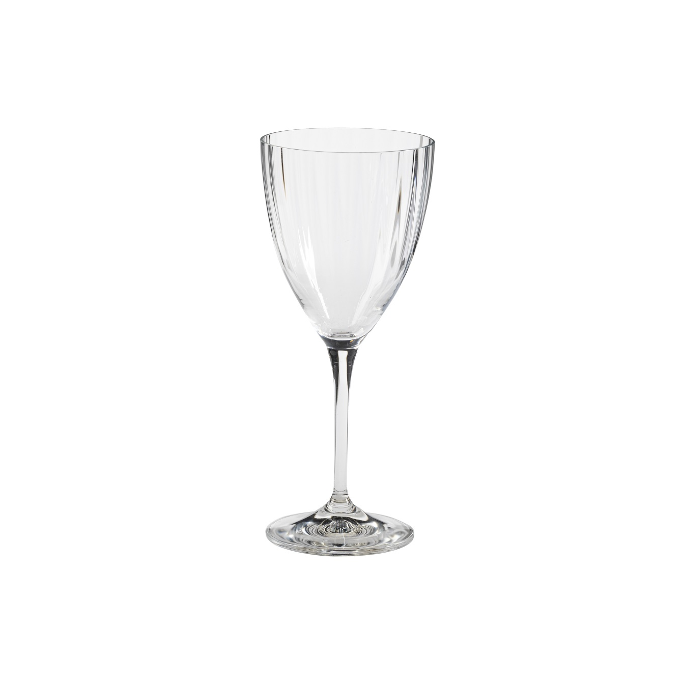 Sensa Wine Glass 250ml Sparkle Gift